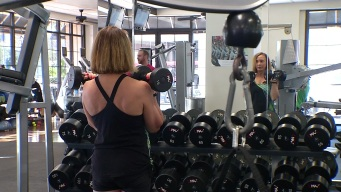 5 Steps to Take Before Joining a Gym