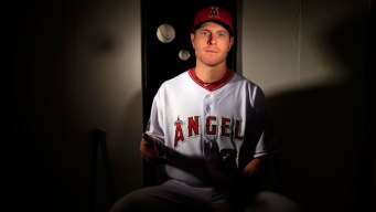 Opening Day: Former Rangers Report