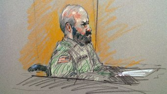 Jury Takes Up Case Against Nidal Hasan