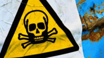 2nd Wichita Falls Worker Dies After Exposed to Poison Gas