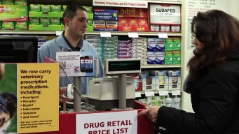 How to Save on Pricey Prescriptions