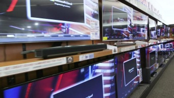 Confusing TV Terminology Broken Down for Black Friday