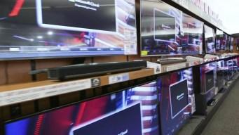 Confusing TV Terminology Broken Down for Black Friday