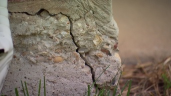 Maintaining Your Home Foundation in the Texas Heat