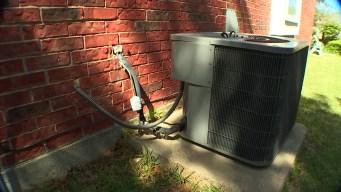 Family Fights Warranty Company Over Failed HVAC