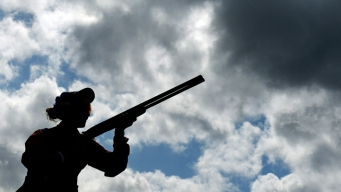 Texas Hunting, Fishing Licenses on Sale Saturday
