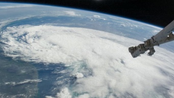 Weather Quiz: Which is Not the Name for Hurricanes Elsewhere?
