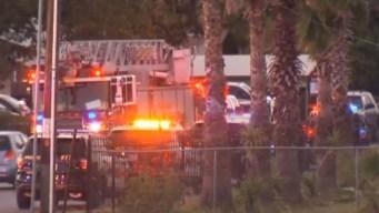 4 People Found Dead in Apparent San Antonio Murder-Suicide