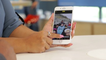 Tricks Your iPhone Can Do You May Not Know About