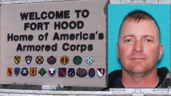 Fort Hood Lacked System to ID Threat of 2014 Rampage