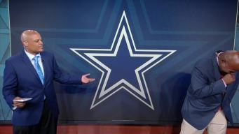 Is Taco Charlton Ready for a Breakout Year for the Dallas Cowboys?