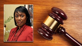 Tyler Elected Official Indicted on Elderly Abuse Charge