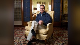 Dallas Morning News Names Joe Straus Texan of the Year