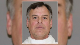 TX Rangers HOFer John Wetteland Charged With Child Sex Abuse