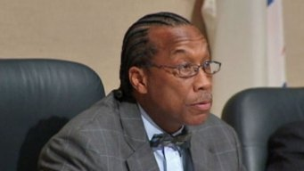 $460K Seized From John Wiley Price