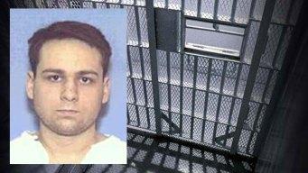 Judge Denies Latest Appeal in Jasper Dragging Death Case