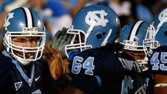 ESPN's Mel Kiper Jr's First Mock Draft: Dallas Selects UNC G Jonathan Cooper