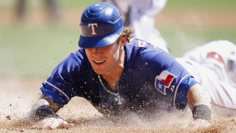 Pujols/Fielder or Hamilton: Rangers Have Decision to Make