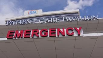 Tarrant County Voters Approve $800 Million Hospital District Bond