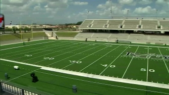 $70.3M High School Stadium Tops Everything Else in the US