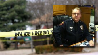 Maypearl Police Chief Under Investigation