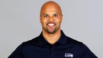Cowboys Hire Defensive Coordinator Kris Richard