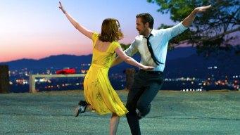 DMN's Chris Vognar Breaks Down Oscar Nominations