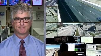 The DMN's Dave Lieber: NTTA Separation Pay