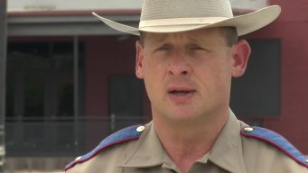 DPS Tips on Staying Safe Memorial Day Weekend