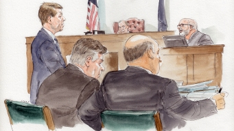 Prosecution Rests in Manafort Tax Evasion and Fraud Trial