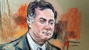 Prosecutors Shift Focus to Fraud Charges in Manafort Trial