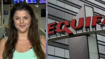 The DMN's Marina Trahan Martinez: Equifax Breach