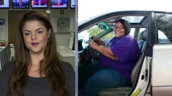 The DMN's Marina Trahan Martinez: Car Repair Nightmare
