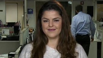 The DMN's Marina Trahan Martinez: Watchdog Updates