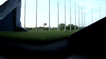 Topgolf to Open New Fort Worth Location