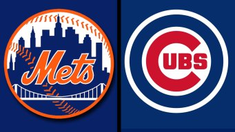 On Deck: NLCS, Games 3-5