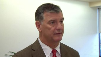 Mayor Rawlings' Tweet Has Special Message for Hispanics