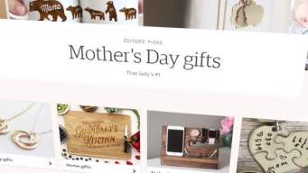 Want to Save on Mother's Day? Better Be Quick