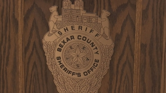 Deputy Arrests Prompt Texas Sheriff to Hire Psychologist
