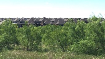 North FW Neighborhood Protests Plan for Low-Rent Apartments