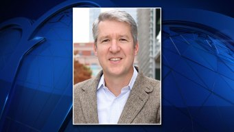 Tarrant County Elections Administrator Fired After Two Weeks