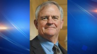 TX House Public Education Chief Announces Retirement