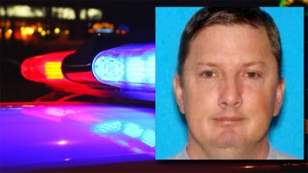 Suspected Serial Killer Was in North Texas This Month