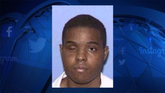 Appeals Court Allows Review for Texas Inmate Who Ate His Eye
