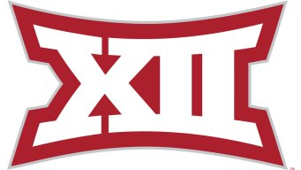 Big 12 Says No To Conference Expansion