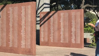 Remembering the 3,000 Texans who Died in the Vietnam War