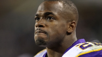 Jones Downplays AP Rumors
