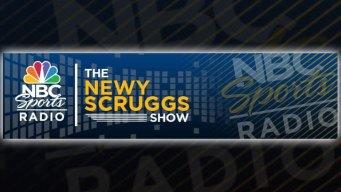 NBC Sunday Night Football EP Explains the Green Zone