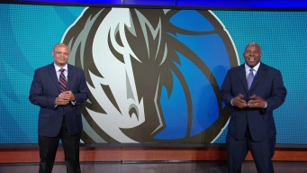 Grading the Mavericks Draft and What About a Big Man?