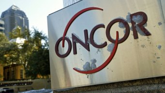Oncor To Be Sold to Florida Company for $18.4B